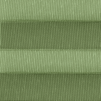 145971-02_1280_K21_pleated_blinds_transl