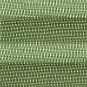 Forest Green - 1280