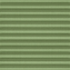 145971-01_1280_K21_pleated_blinds_transl