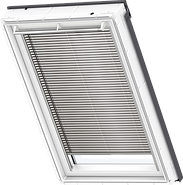 VELUX Venetian Blind - Springled Gold 7056