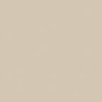 145983-01_4556_K21_roller_blinds_blackou