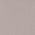 Light Taupe - 4169