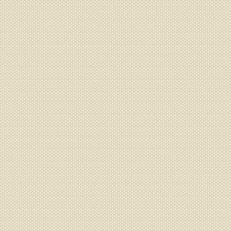 145980-02_1085_K21_roller_blinds_blackou