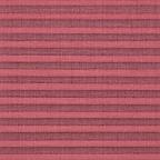 Claret Red - 1279