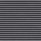 145958-01_1170_K21_pleated_blinds_blacko