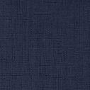 Dark Blue - 9050