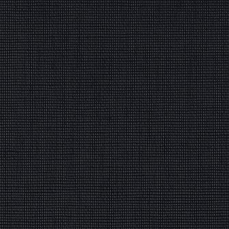Black - 4069