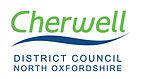 Cherwell District Council Conservation Areas