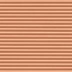 145948-01_1049_K21_pleated_blinds_blacko