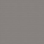 145978-02_0705_K21_roller_blinds_blackou