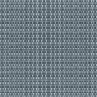 145993-02_4581_K21_roller_blinds_blackou