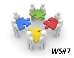 WS#7.jpg