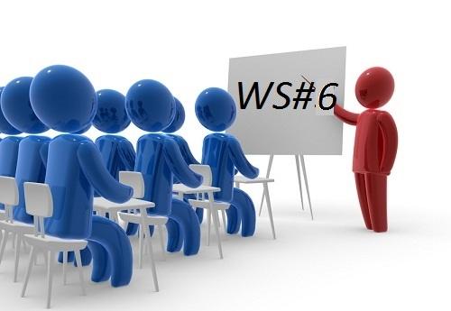 WS#6.jpg
