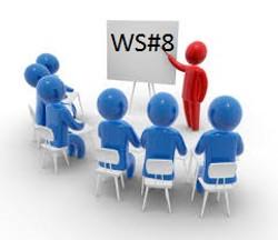 Workshop#8.jpg