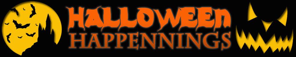 Halloween Banner copy.jpg
