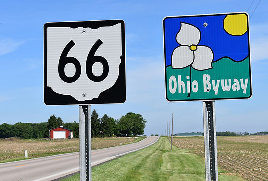 Route 66 Sign.jpg