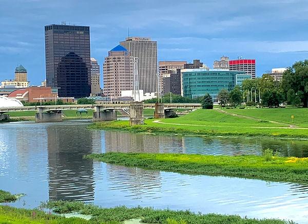 Dayton Cityscape.jpg