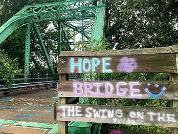 Hope Bridge.jpg