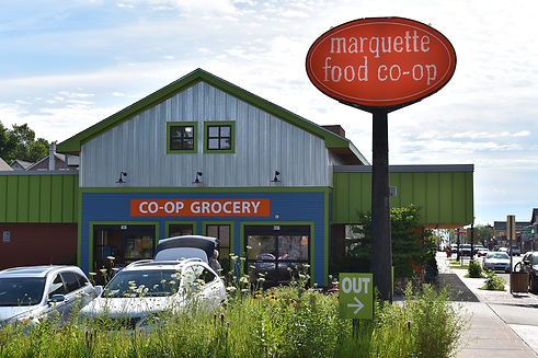 Co-Op Grocery Store - small.jpg