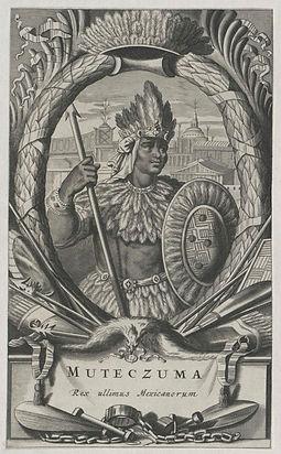 Montezuma.jpg