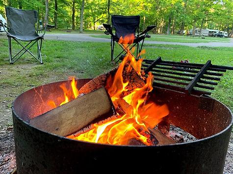 Campfire at Pike Lake State Park.jpg