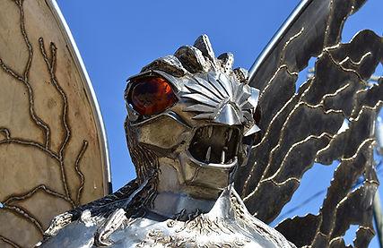 Mothman Statue Close-Up.jpg