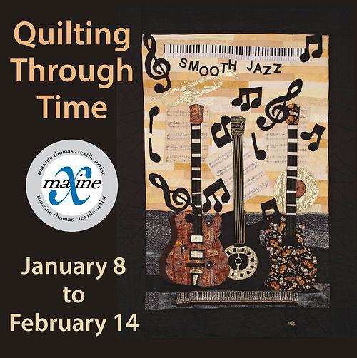 Jazz Quilts.jpg