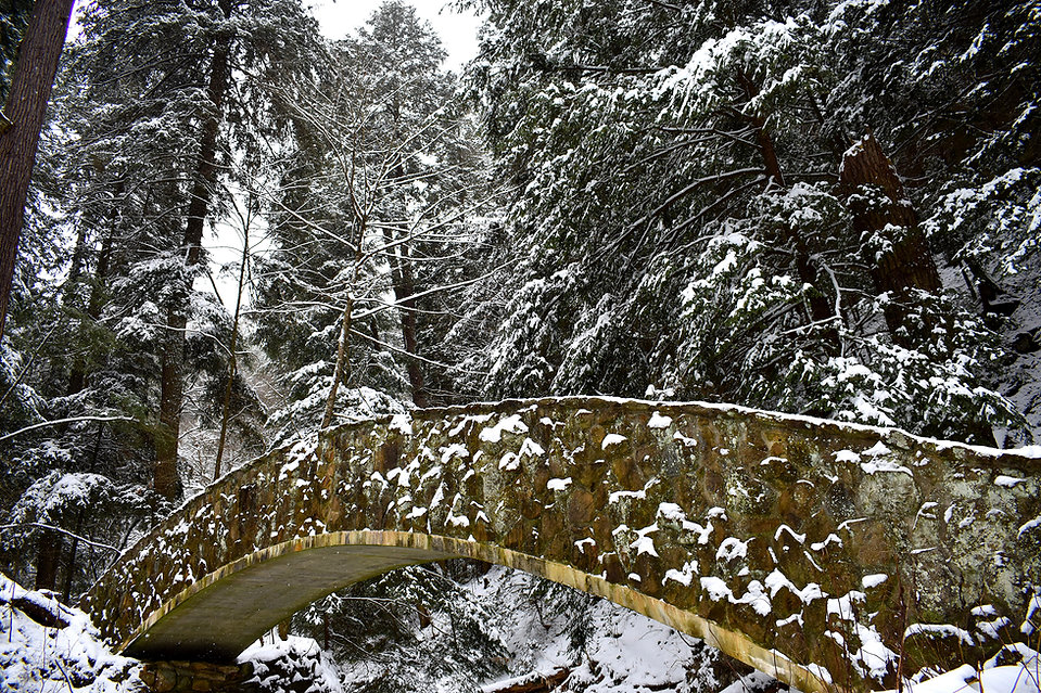 Cedar Falls Bridge Hocking Hills.jpg