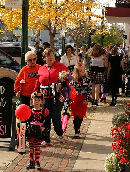 Hometown Halloween Troy.jpg