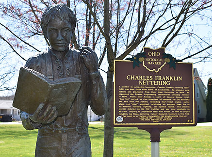 Charles Kettering Statue.jpg