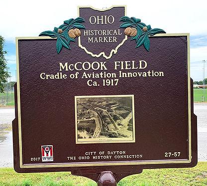 McCook Field.jpg