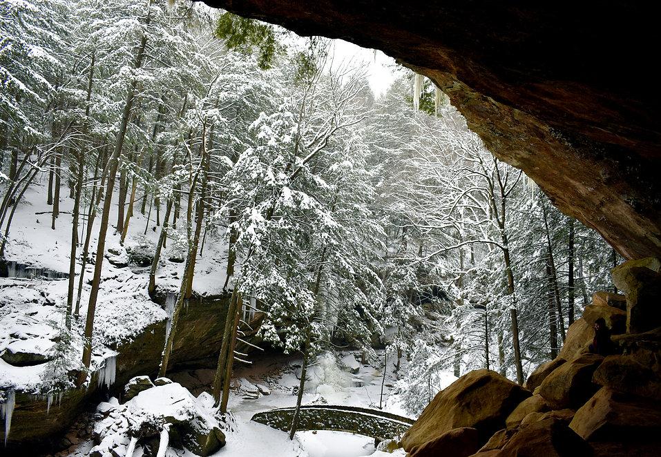 Old Mans Cave Inside Winter.jpg