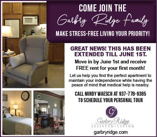 Garbry Ridge Ad1024_1.jpg