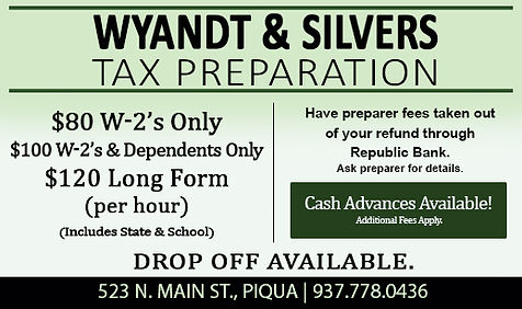 Wyandt and Silvers Box ad 2021.jpg