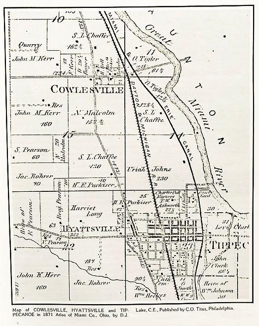 Hyattsville Map.jpg