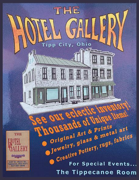 Hotel Gallery Full Page Spring 2021.jpg