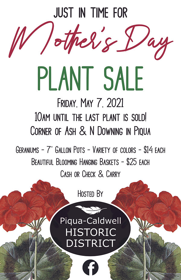 Mother's Day Plant Sale Poster (1).jpg