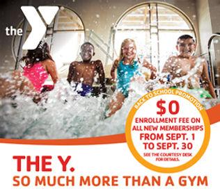 YMCA News Page September 2021.jpg