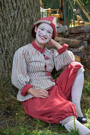 Jester at the Gathering at Garst.jpg