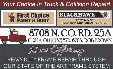 First Choice Garage Sale Page Ad.jpg