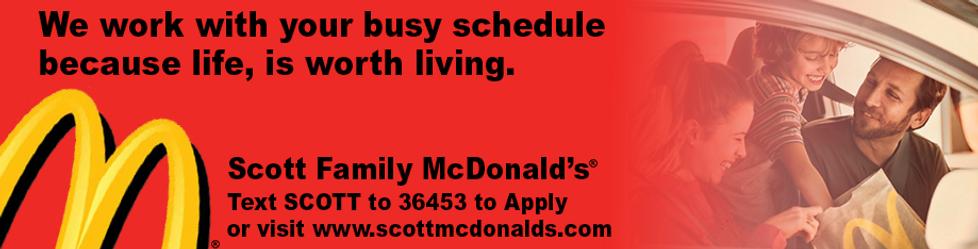 McDonald's banner ad.png