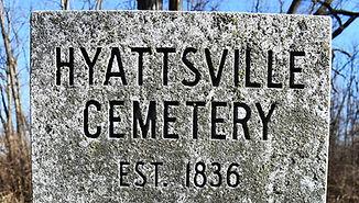 Hyattsville Marker 2.jpg