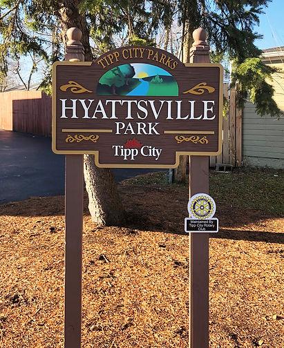 Hyattsville Sign Judy.jpg
