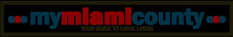 MMC logo July 2021.png