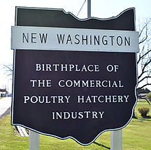New Washington Historical Sign.jpg