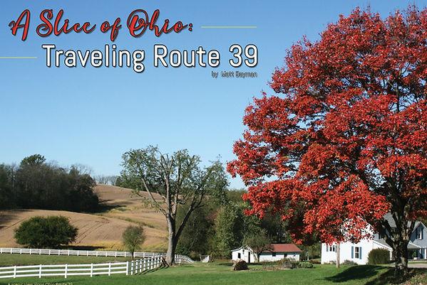 Route 39 Intro.jpg