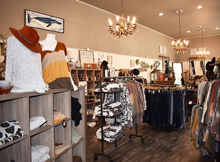 Fox and Feather Interior Shot.JPG