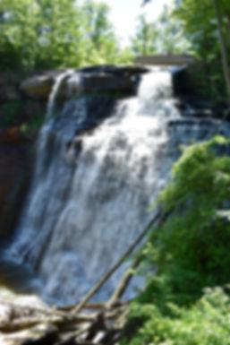 Brandywine Falls 2.jpg