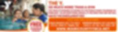 YMCA Feb Banner.jpg