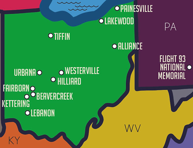 911 map.jpg